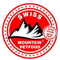Swiss Mountain Petfood