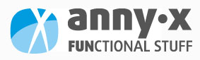 Anny-X: Functional Stuff