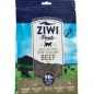 Preview: ZiwiPeak Cat Trockenvollnahrung Rind 400g