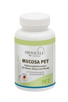 Provicell Mucosa Pet 59g (Darmschleimhaut)