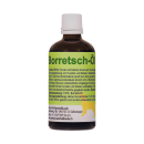 Borretsch-Öl 100ml