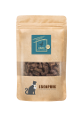 Escapure Enten Hupferl Softies 80g