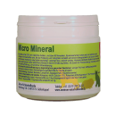 Micro Mineral 450g