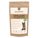 Sparrow Pet Dentalcare 100g