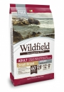Wildfield Adult Ocean Small Breed 7kg