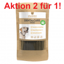 Sparrow Pet DentalCare Sticks 2x 154g (AKTION 2 für 1)