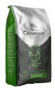 Canagan for Cats Freilandhuhn 375g