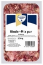 Wellfood Rinder-Mix Pur 500g
