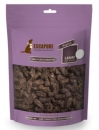Escapure Lamm Hupferl Softies 150g